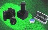 HXHP-III复杂背景指纹提取系统