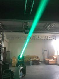 舞台光束灯,户外景观喷泉等量化防水350W光束灯