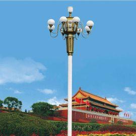 四川中華燈,中華燈路燈,led中華燈