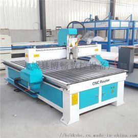 奥松板开料机 木工切割机 多层板雕刻机