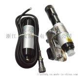 YHJ800煤礦用本安型鐳射指向儀 廠家直銷