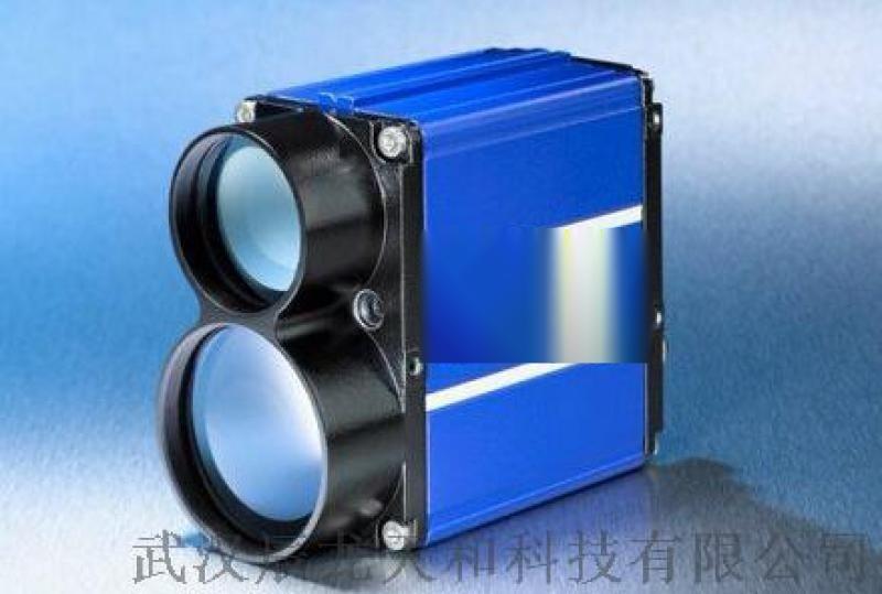 德国高精度耶拿激光测距传感器LDM301