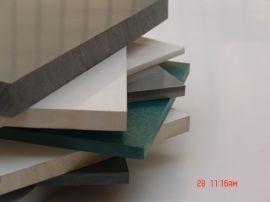 PVC板材厂家/PVC板材规格 尽在力达塑业