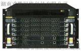 網路分流器-移動互聯網採集器-網路分流器