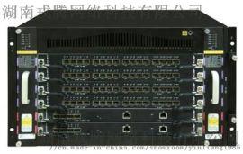 网络分流器-移动互联网采集器-网络分流器