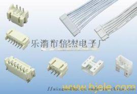 厂家直销条形连接器系列