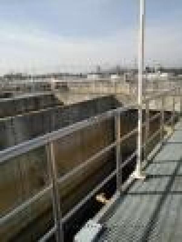 酸碱池渗漏水防水堵漏