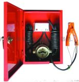 哪余有賣防爆靜電接地報 器18992812668