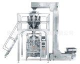 佛山厂家 薯条包装机 薯片包装机 全自动颗粒包装机