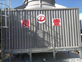 苏州冷却塔_苏州节能冷却塔_苏州冷却塔厂家