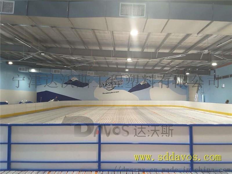 冰球场围挡A红星冰球场围挡A冰球场围挡生产工厂