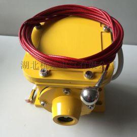 防撕裂开关2S1-L-R485撕裂检测器