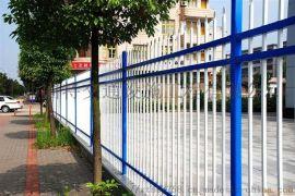吉安抚州工厂小区围墙护栏定做   铁丝网车间隔离网