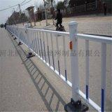 道路隔离栏 市政交通栏杆