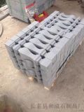 阳台石材栏杆石护栏围栏 花岗岩阳台罗马柱栏杆石