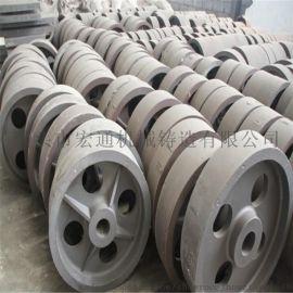 灰铁铸件 生铁铸造 机械件铸造加工定做
