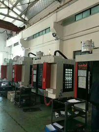 昆山机床油雾分离器,油雾机生产厂家