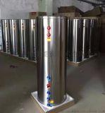 空气能热水器储热承压式水箱OEM贴牌订做