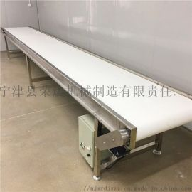 輕工電子業皮帶輸送機conveyor