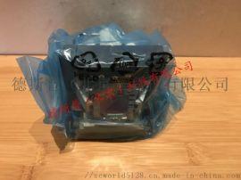 北京原装科视DHD775-E投影仪灯泡销售