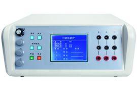 BHE-100T单路便携式干扰电  仪