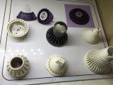 LED導熱塑料球泡燈杯 LED導熱絕緣散熱塑料