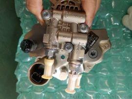 山河旋挖钻燃油泵 康明斯QSB6.7发动机