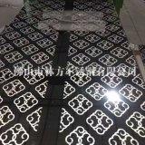 304高档不锈钢蚀刻板 酒店装饰用电梯门腐蚀板