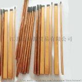 碳棒镀铜电极碳棒镀铜焊条