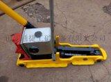 供应铁路器材YBD245液压起拔道器