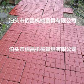 锅炉车间耐热铸铁板 铸钢砖 铸铁地板砖