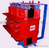 宏业SG系列环氧树脂隔离变压器