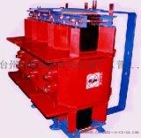 宏業SG系列環氧樹脂隔離變壓器