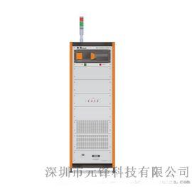 3Ctest/3C测试中国CWS1089B发生器