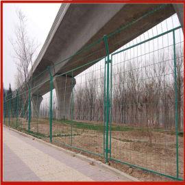公路隔离网厂家 安全防护隔离网 围栏网养鸡网厂家