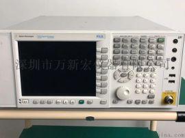 安捷伦N9030A频谱分析仪维修 租赁