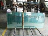 力科顯示面板鋼化玻璃廠家  鋼化玻璃