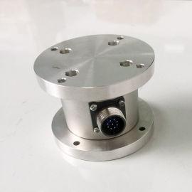 新锐XR-D12高精度六维力测力传感器