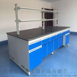 山西钢木实验台太原实验边台全钢试验台