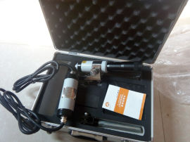 YHJ800   煤矿激光指向仪 煤矿本安型标志
