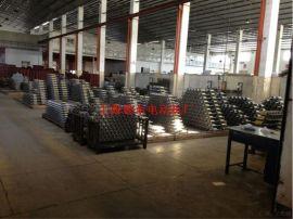 上海德东电机YE2-200L2-6三相电机
