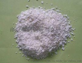 粉体无机填料活化改性剂铝酸酯偶联剂AL18