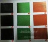 絕緣橡膠墊使用壽命 絕緣橡膠墊定做廠家