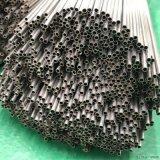 不锈钢精密管厂家,304不锈钢小管