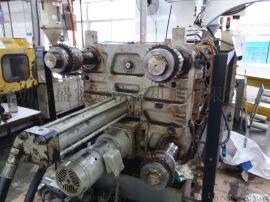 注塑机机铰维修 机铰镗孔 机铰大修