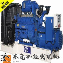 东莞高低压配电专用康明斯柴油发电机