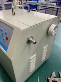 LB-6010型便捷式流量校準儀