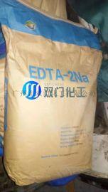 EDTA四钠 乙二胺四乙酸四钠