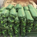 西安防汛沙袋定製18729055856