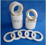 厂家直销水溶性棉纸双面胶带 水性双面胶 水性胶